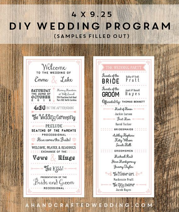 10 best NEW! Color Changeable Wedding Templates images on Pinterest