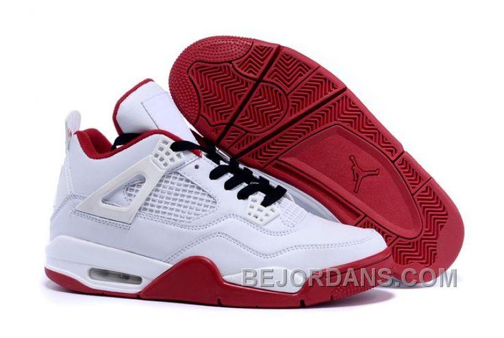 http://www.bejordans.com/big-discount-men-basketball-shoes-air-jordan-iv-retro-267-kaeck.html BIG DISCOUNT MEN BASKETBALL SHOES AIR JORDAN IV RETRO 267 IMENR Only $68.00 , Free Shipping!
