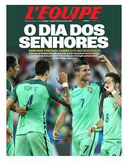 periodismo deportivo de calidad: Las mejores portadas deportivas de 2016