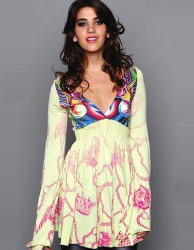 http://www.ropaespana.net/buy-christian-audigier-mujer-long-sleeve1425-p-1880.html