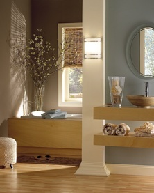 76 Best Make Your Bathroom A Spa Images On Pinterest | Bathroom Ideas, Room  And Home