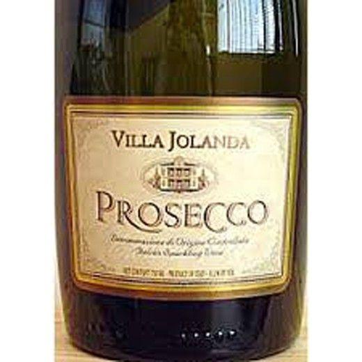 426-Villa Jolanda Prosecco