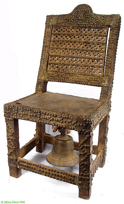 15 best asipim chair africa images on pinterest africa for Buy iron throne chair