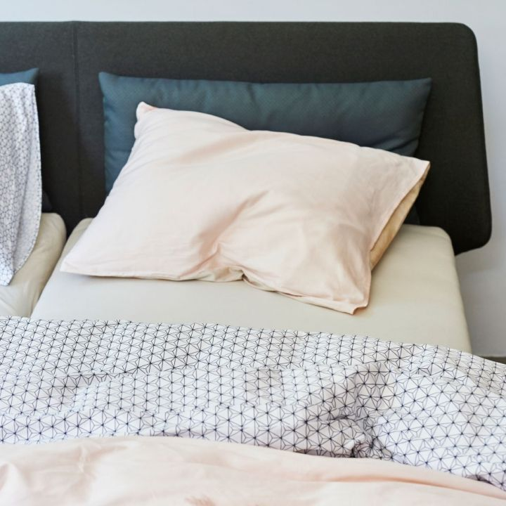 1000 idee n over slaapkamer ontwerp op pinterest prachtige slaapkamers slaapkamer kleuren en - Ontwerp hoofdbord ...