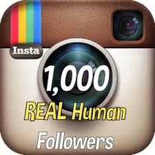 Buy Instagram views -buy instagram video views - Cheap price, Instant delivery And great service ! https://www.realigfollowers.com/shop/1000-instagram-video-views/