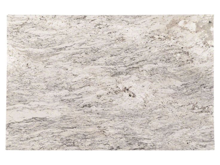 Valley White Granite : White valley granite slab countertops pinterest