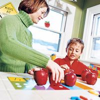 Article from Parents.com  Homeschooling 101:  What is Homeschooling? Written by Jamie Martin, Editor of simplehomeschool.com