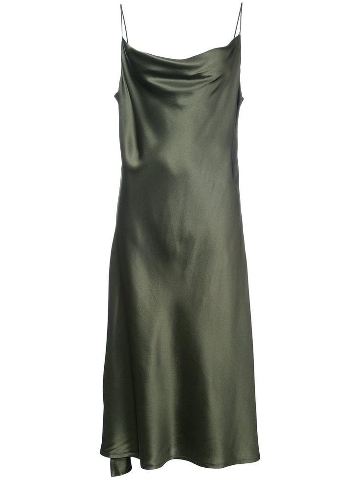 Protagonist cami dress