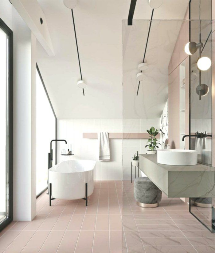 2019 2020 Bathroom Trends Bathroom Models And Decorating Ideas