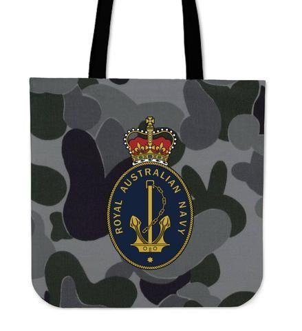 Bags | RA-mazing