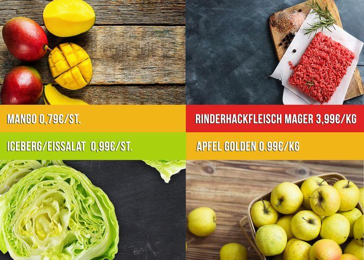 Aktuell im Angebot, gültig vom 08.02. bis 12.02.2017  Sparen sie mit MAIDE Markt!  So finden Sie uns: Fuldastraße 1, 12043 Berlin #MaideKasap #MaideMarkt #Qualität #Frisch #Fresh #Fleich #Fuldastrasse #Neukölln #Obst #Gemüse #Vegetables #Mango #Apfel #Salat #Rinderhackfleisch #Beef #Dryagedmeat #Halalfleisch #Berlin #Arcaden #SoksuzKesim #HelalKesim #Spezialitaten #PremiumQuality #Germany