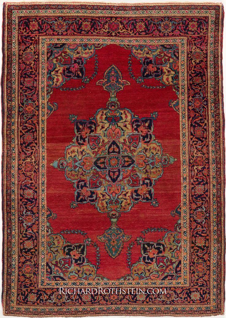 1000 Ideas About Oriental Rugs On Pinterest