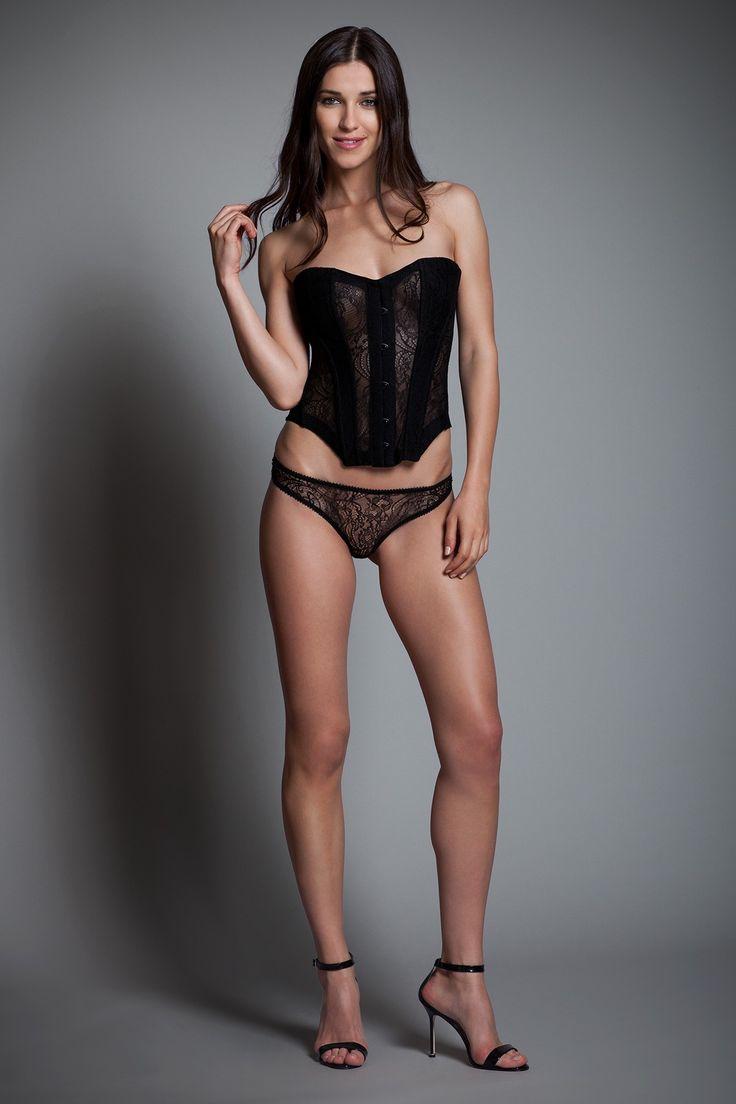44 best corset suit images on Pinterest