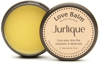ShopStyle: Jurlique Love Balm: Style Bags, Beautycom Pur, Balm, Handbags Style, Pur Beautiful, Bags Makeup, Beautiful Handbags, Beautiful Products, Buy Jurliqu