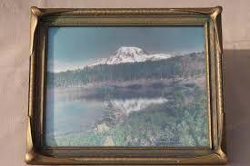 Image result for simple wooden art deco frames