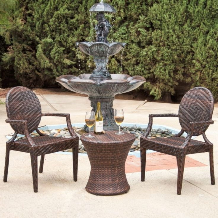 Outdoor Furniture In San Diego   Modern Classic Furniture Check More At  Http:// Part 20