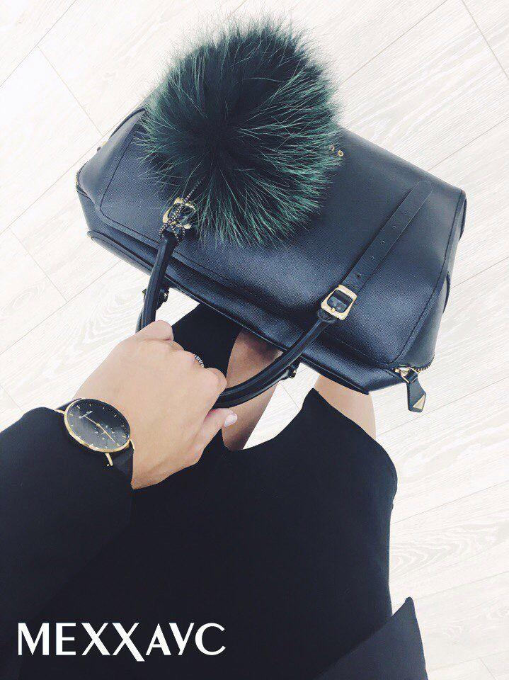 Если Вы любите меховые изделия, мы рекомендуем Вам купить брелок из меха, который доставит множество приятных эмоций. Приобрести меховой брелок можно на сайте меххаус.рф , либо по нашему адресу Дерендяева 80/1. #МЕХХАУС #меххаус #меховойбрелок #меховойпомпон #брелокизлисы #акция #акция #акциянабрелки #купитьбрелок #мехнорки #мехлисы #fashion, #instafashion #instastyle #fashionblogger #style #beauty #мода2017 #мода #меховаямода #аксессуары #лучшиецены #trends #fashionlook