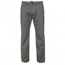 Paul Smith Trousers - Grey Chino Trousers