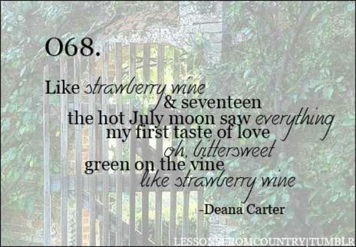 Jimmy Carter Lyrics