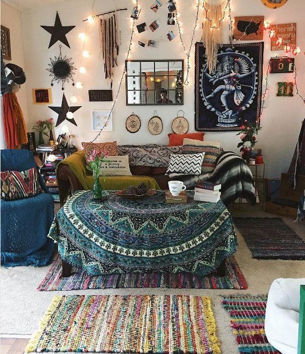 Best 25 Indie Bedroom Ideas On Pinterest Indie Room