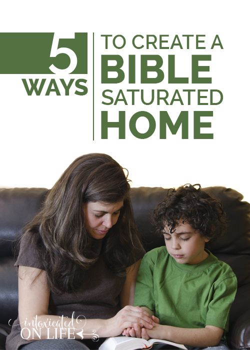 Building on the Word – Bible Study