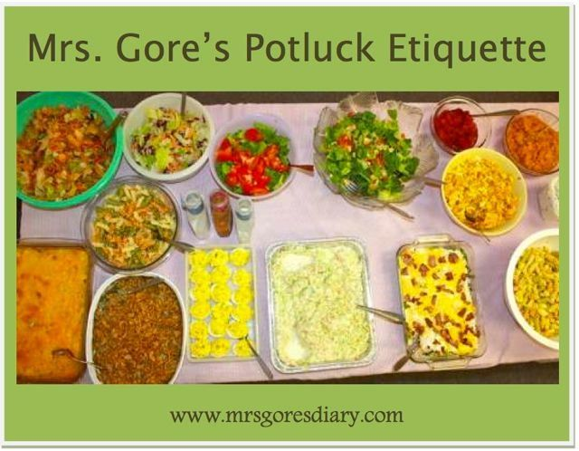 14 Best images about Potluck Party! on Pinterest | Casserole recipes ...