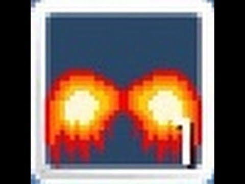 Phoenix Wings! It is 750 Wls in Growtopia Special is when jump have fire come out of the wings and when die have fire spread everywhere