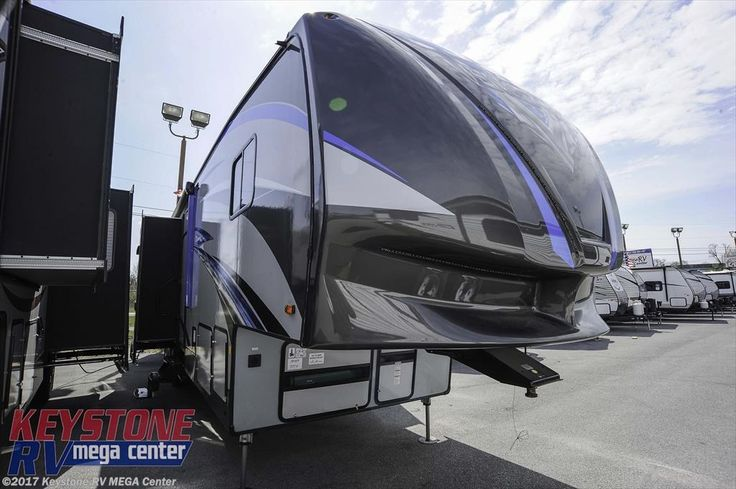 If you live in or traveling through the Pennsylvania area, check Keystone Mega RV Center! Find over 300 RVs for Sale, Expert RV Technicians and a fully stocked Parts department. Read more: http://blog.rvusa.com/featured-dealer-spotlight-keystone-rv-mega-center/