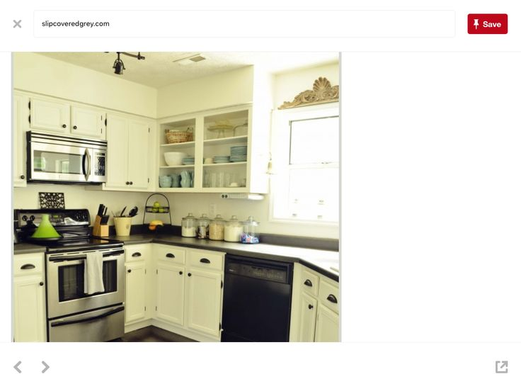 Nett Crosley Kücheninsel Fotos - Küchenschrank Ideen - eastbound.info
