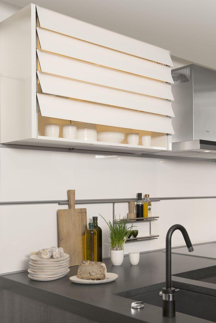 hotte d angle darty darty hotte dcorative murale aeg xmd. Black Bedroom Furniture Sets. Home Design Ideas
