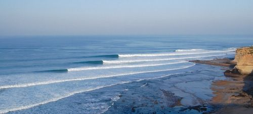 ericeira-portugal-world-surfing-reserve