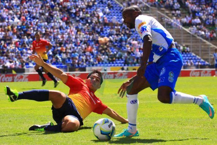 Morelia vs Puebla en vivo 12/01/2018 - Ver partido Morelia vs Puebla en vivo online 12 de enero del 2018 por Liga MX. Resultados horarios canales y goles.