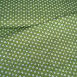 groen-dot-10mm-(1)