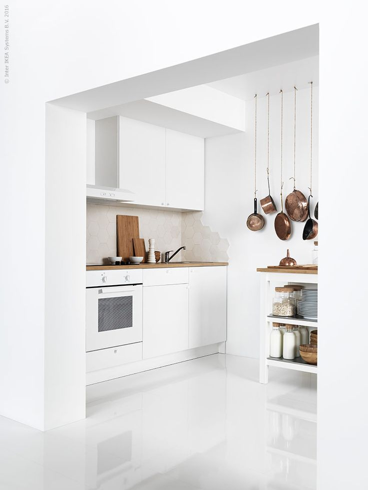 Keep it simple KNOXHULT | IKEA Livet Hemma - inspiring interiors for the home
