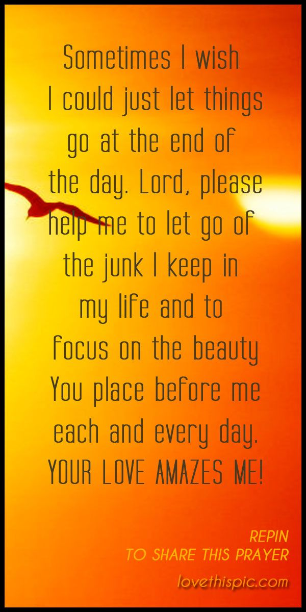 Sometimes life quotes quotes religious quote god life quote truth wise inspirational prayer wisdom lord inspiring pinterest pinterest quote