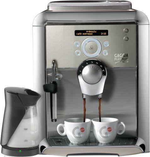 detartrage krups nespresso nespresso u pure krups d tartrant wpro cld achat with detartrage. Black Bedroom Furniture Sets. Home Design Ideas