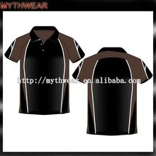 2015 new design cheap dry fit polo shirt wholesale  best seller follow this link http://shopingayo.space