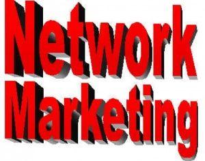 Especializarte en marketing multinivel