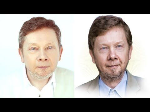 Eckhart Tolle  Meditation- 2/9/2017 - Resting in Pure Awareness - (More info on: https://1-W-W.COM/meditation/eckhart-tolle-meditation-292017-resting-in-pure-awareness/)