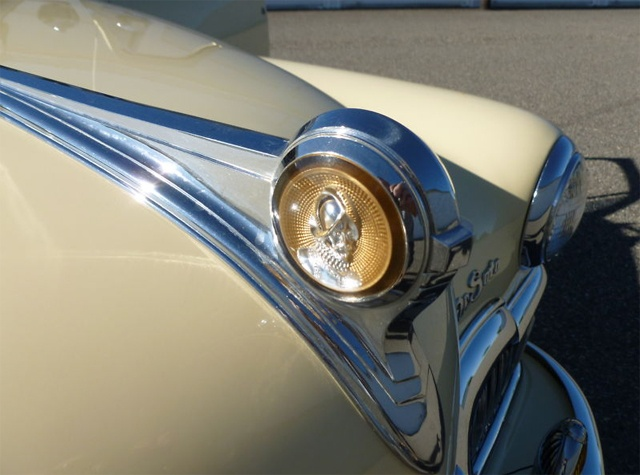 De Soto...we need to find a new hood ornament for ours..