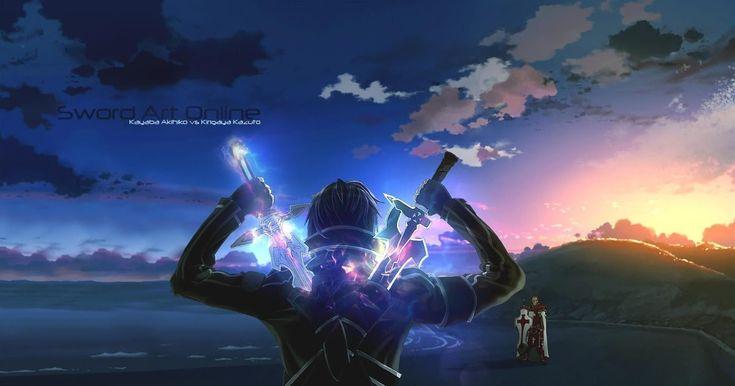 Z46 azur lane anime live wallpaper a photo on flickriver. 27++ Live Anime Wallpapers Pc di 2020 | Seni anime, Lucu ...