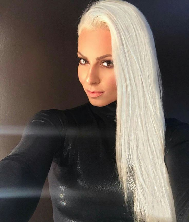 Maryse Mizanin nudes (15 photos), Tits, Bikini, Selfie, swimsuit 2015
