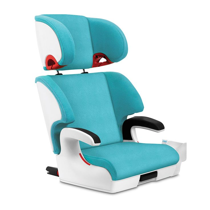 Cleku0027s Oobr Capri White booster seat features rigid latch install innovative recline mechanism and safety  sc 1 st  Pinterest & 17 best booster seats images on Pinterest | Booster seats Baby ... islam-shia.org