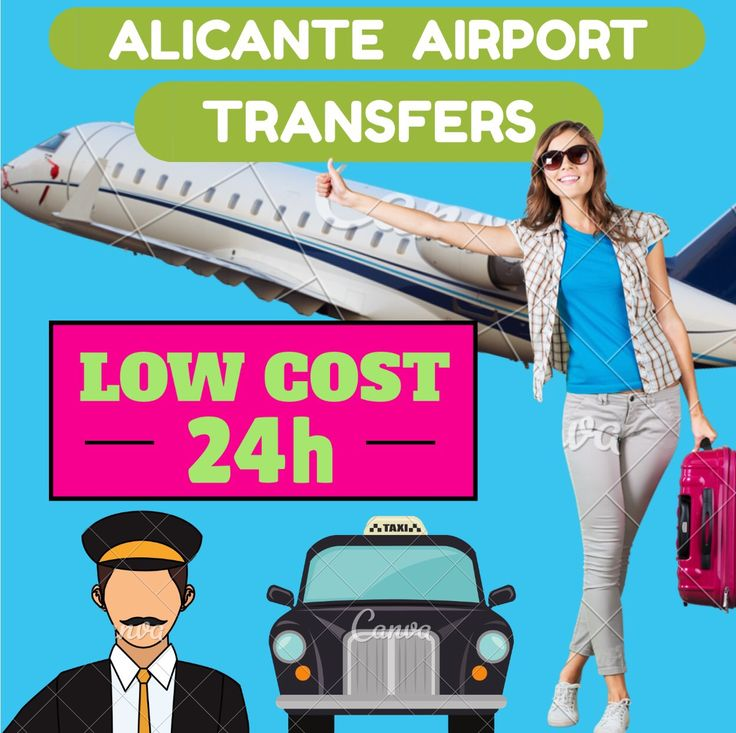 Alicante airport transfers provides a low cost airport transfers to Benidorm, Altea, Calpe, Moraira, Denia, Torrevieja and many more places.