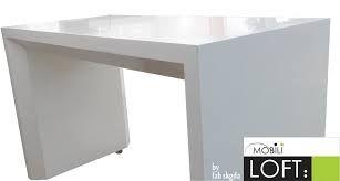 Resultado de imagen para escritorios