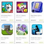 Kumpulan Game Ringan Android Terbaik Masa Kini