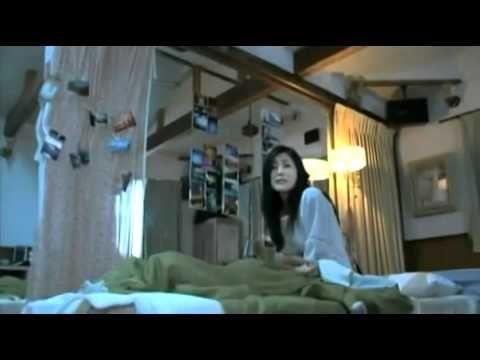 #Video #Movie #Trailer Paranormal Activity 2: Tokyo Night (2010) - Trailer - Trailer Video: Trailer: Paranormal Activity 2: Tokyo Night…