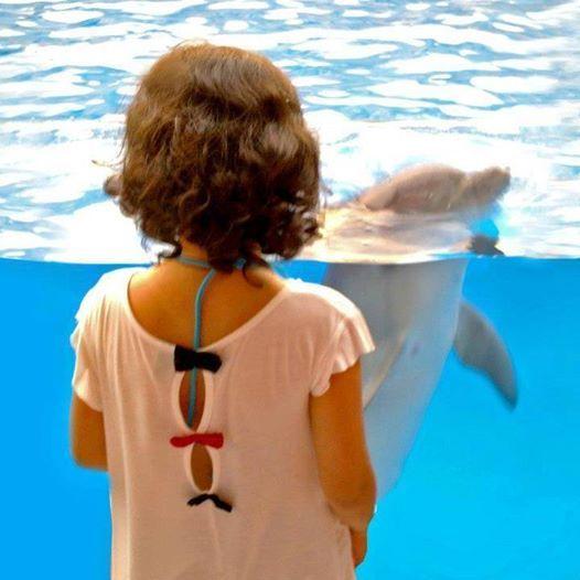 #summer #Delfin # myself