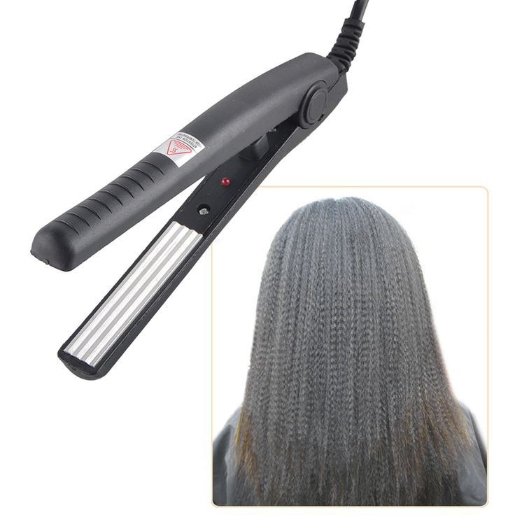 hair styling with straightener 25 unique hair crimper ideas on crimpers for 6229