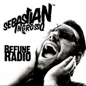 Sebastian Ingrosso -  Refune Radio Episode 005  http://www.mixjunkies.com/sebastian-ingrosso-refune-radio-episode-005/